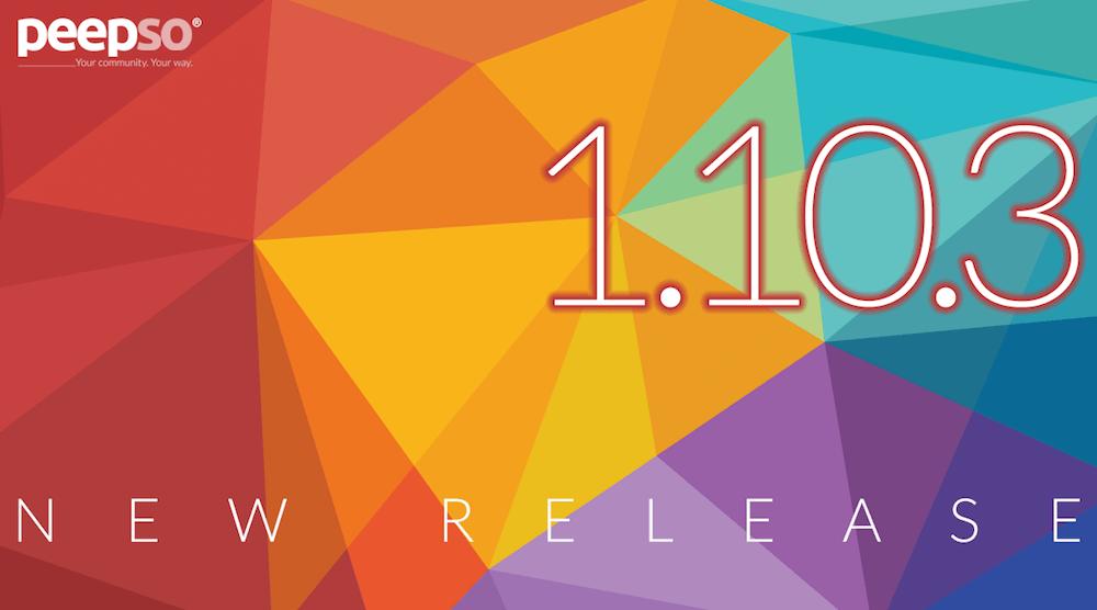 1.10.3_PeepSo_Release