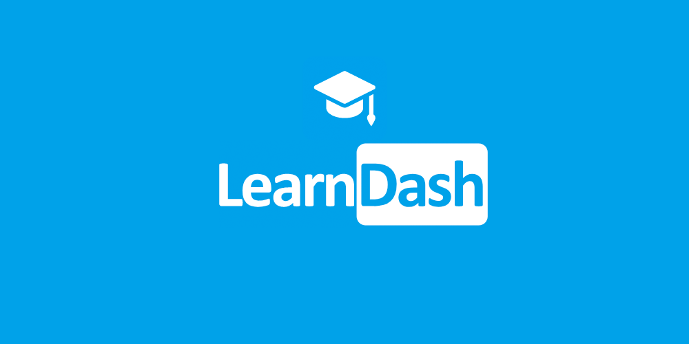 LearnDash Integration Plugin Release