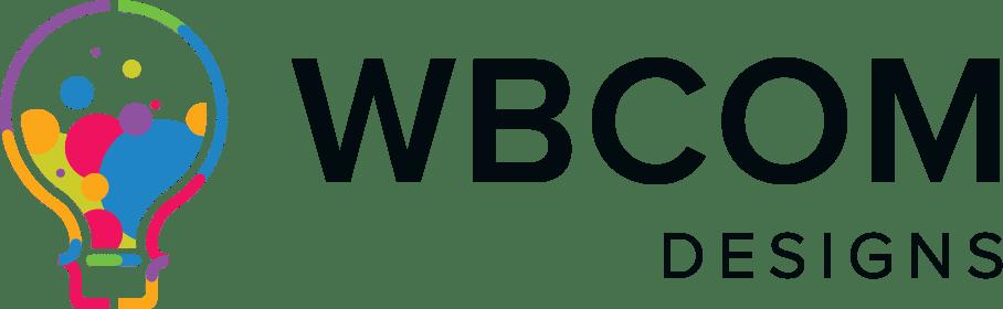 Wbcom Designs