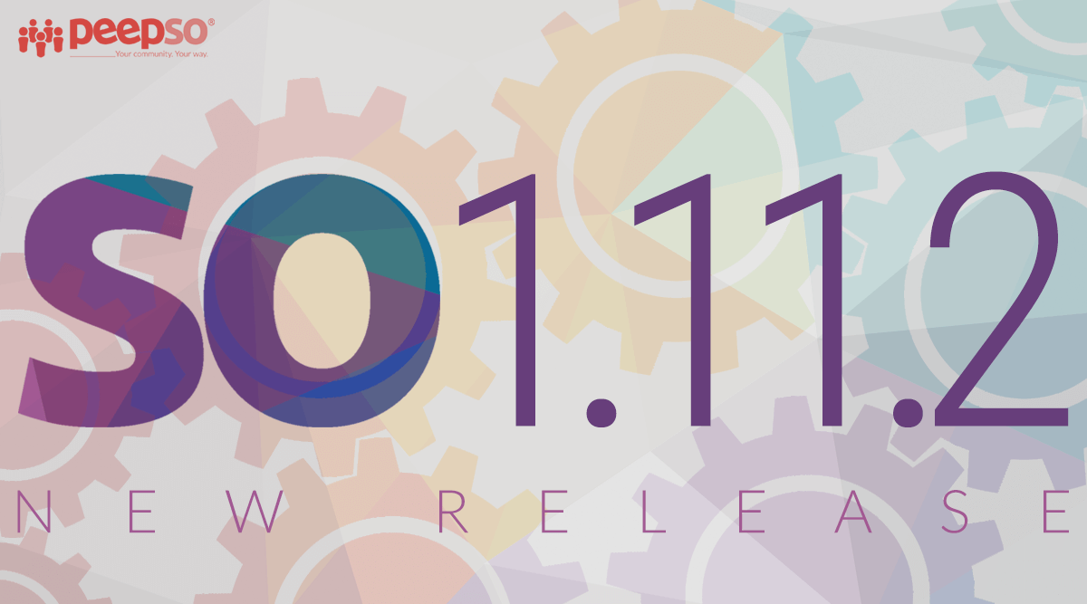 1.11.2 release featured image
