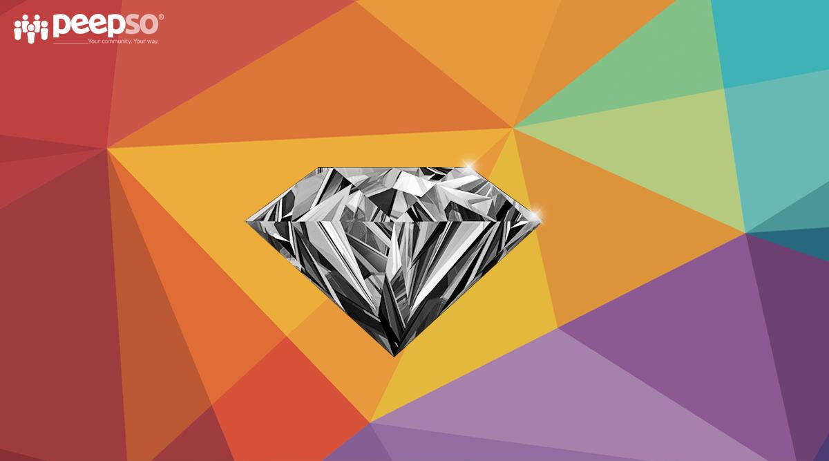 PeepSo Hidden Gems Blog Article